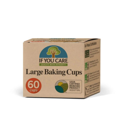 Large-Baking-Cups-IYC-Green-Outlook